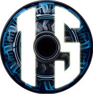 KRGh-Sanzo Ghost Eyecon (Startup Time)