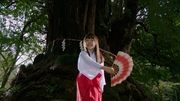 Mai Takatsukasa as a child.png