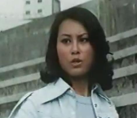 Tsai Lei Lei