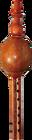 KRO-Burahngi