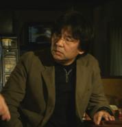 KeiichiCameo