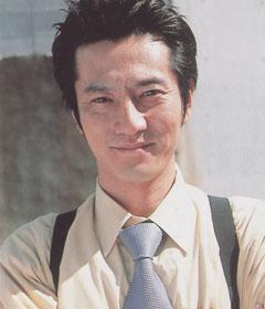 Daisuke Okubo