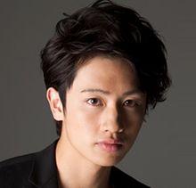 Gaku Matsumoto
