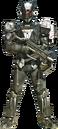 KR01-Battle Magia