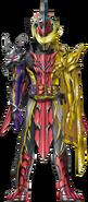 KRSa-Espadajaakudragoneaglealangina