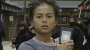 M-Kotaro Ryotaro