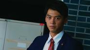 Shinnosuke Pacman