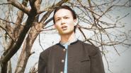 Tetsuya Hachioji
