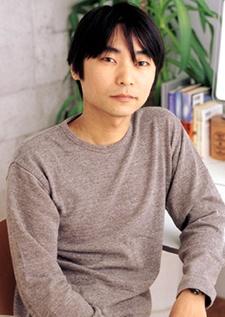 Akira Ishida