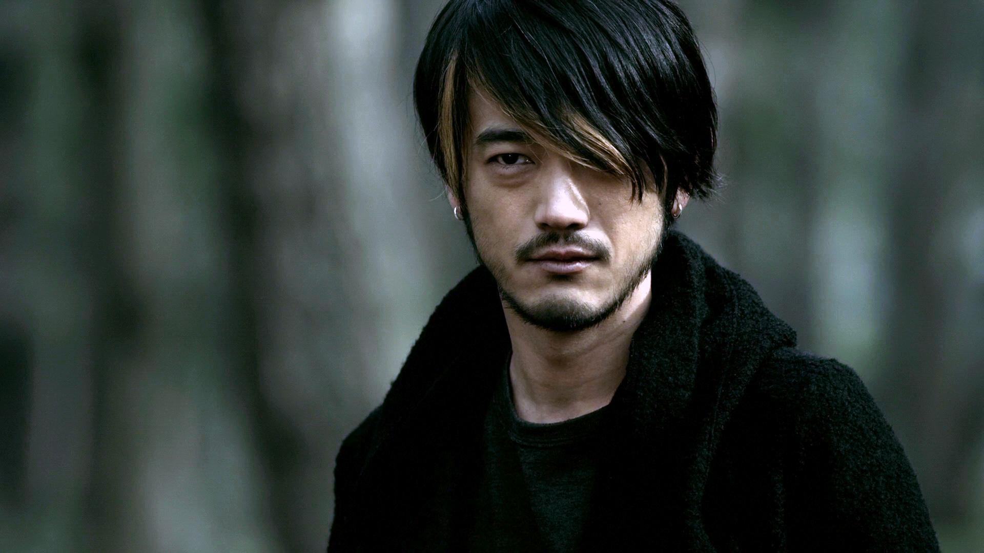 Jin Takayama/Appearances