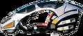 KRRy-Rideshooter