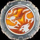 KRWi-Big Wizard Ring