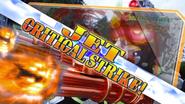 Jet Critical Strike Ver 2 (Prelude)