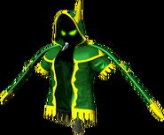KRGh-Robin Ghost