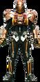 KR01-Ark Magia Mammoth