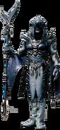 KRAg-El of the Water