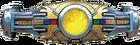 KRKu-Arcle (Rising Forms)