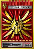 KRRy-Final Vent Card (Ryuki Survive)