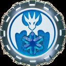 KRWi-Blizzard Wizard Ring