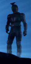 Kamen Rider Dark Kabuto in Legend War.png