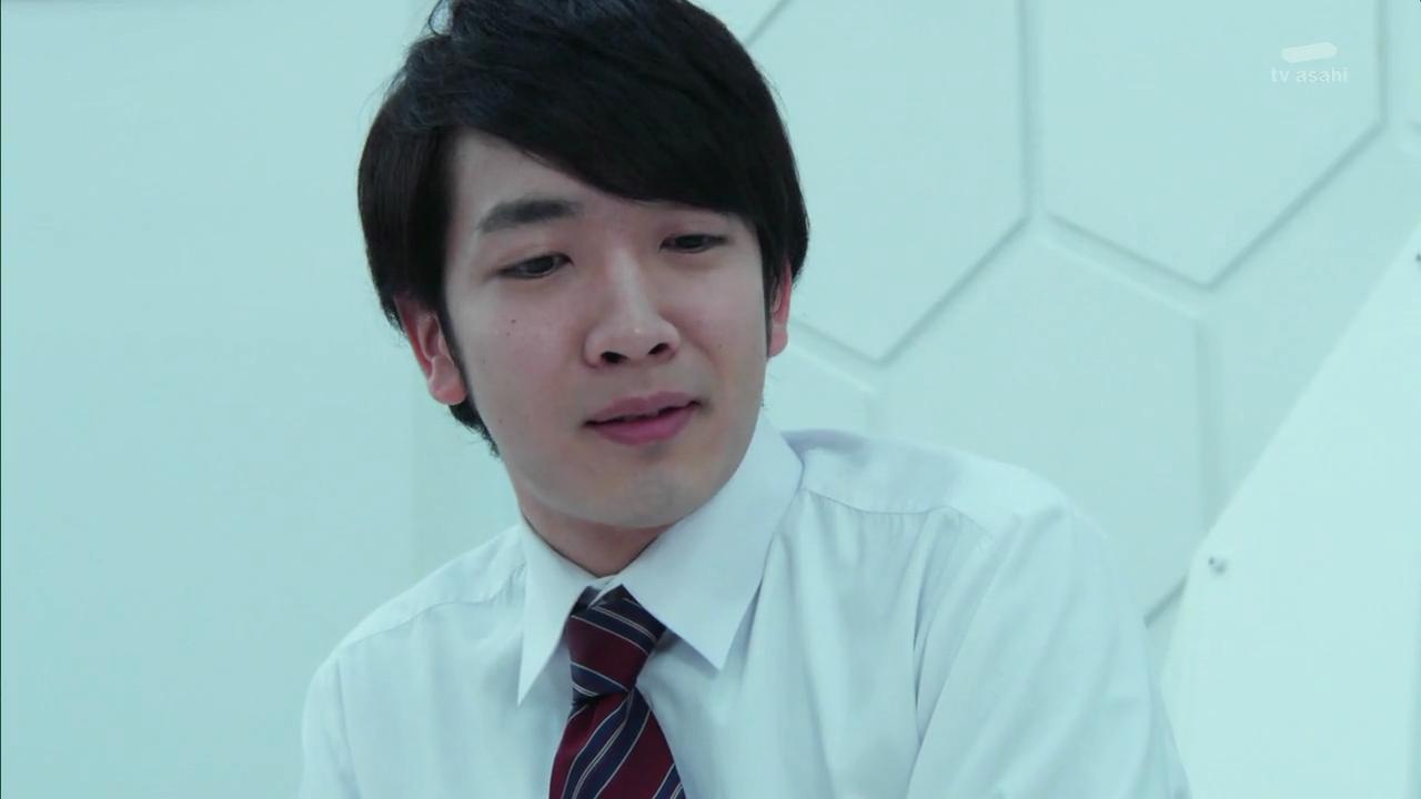 Daisuke Egami