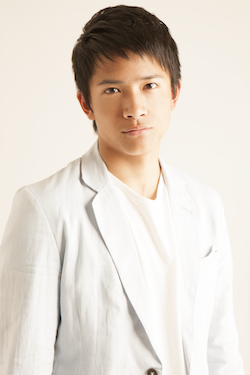 Hiroshi Asahina