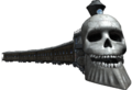 KRDO-Ghost Train