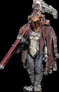 KRDr-Roidmude 034 Reaper