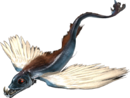 KRHi-Ubume (Asamayama)