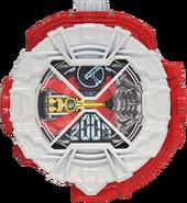 KRZiO-Den-O Ridewatch (Inactive)