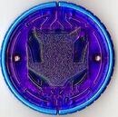 Ryutaros medal