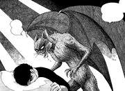 Bat Man manga.jpg
