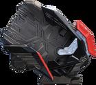 KR01-RaidRiser