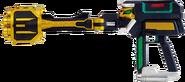 KRDO-Denebick Buster
