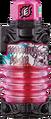 KRBu-Ex-Aid Fullbottle Level 1