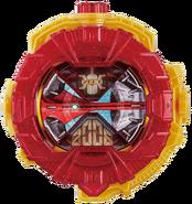 KRZiO-Kabuto Hyper Form Ridewatch (Inactive)