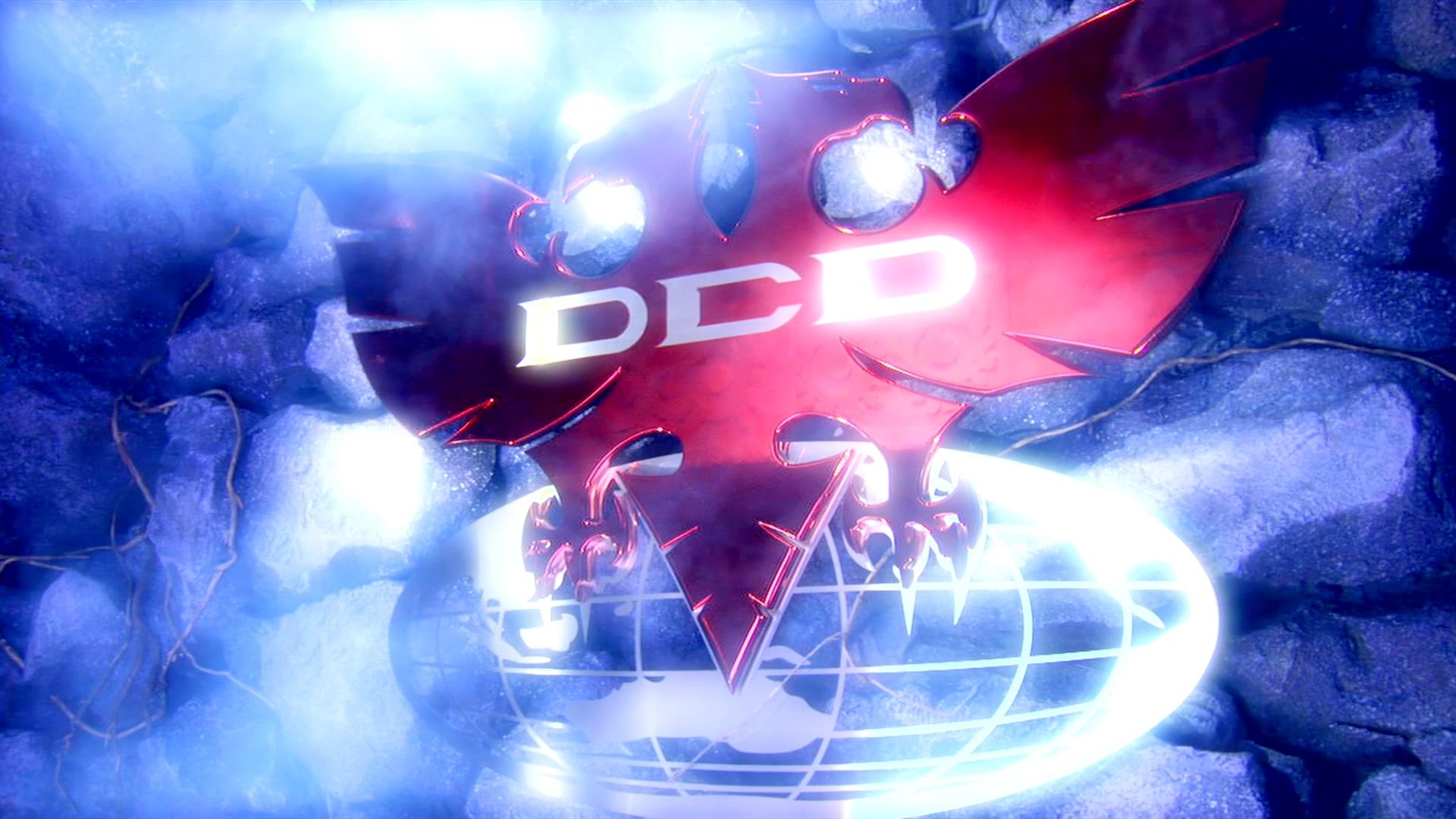 Dai-Shocker
