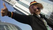 R-Tsukasa