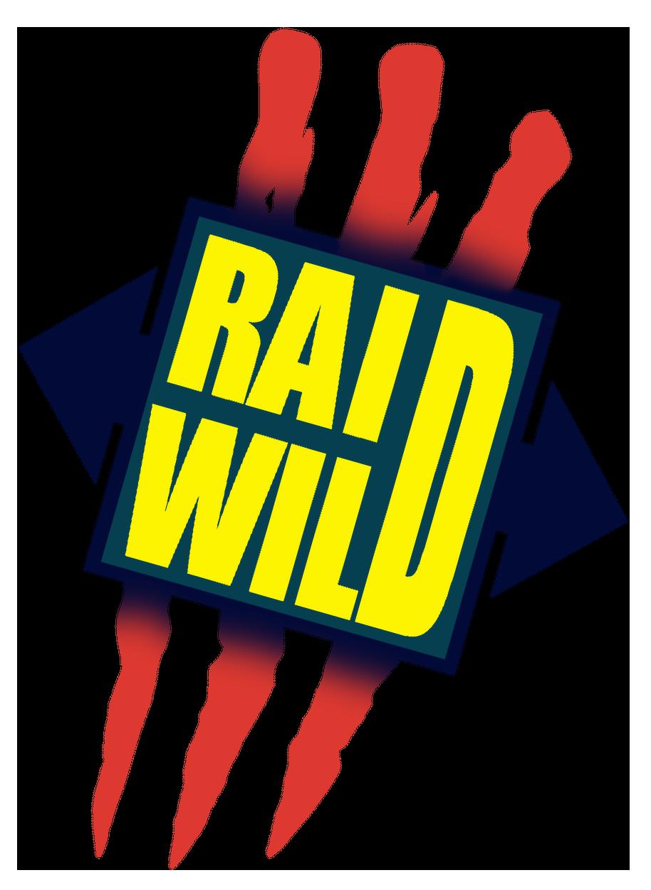 Team Raid Wild