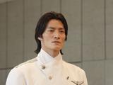 Yujiro Wakabayashi