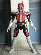SODO Den-O Sword Form