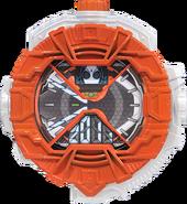 KRZiO-Fourze Ridewatch (Inactive)