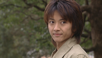 Hajime Aikawa