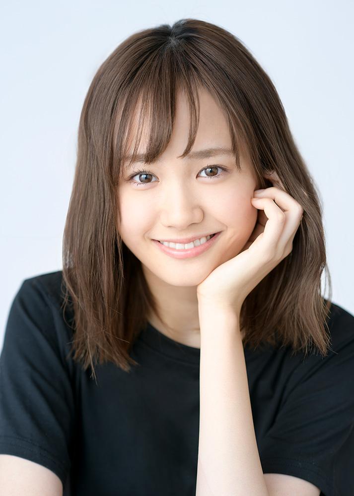 Ichika Osaki
