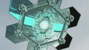 Megahex Core Planet.png
