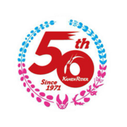 KR50Logo (add revice).png