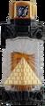 KRBu-Pyramid Fullbottle