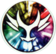 KRGh-Agito Ghost Eyecon (Move Invocation Time)