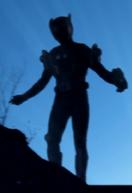 Kamen Rider Ryuga in Legend War.png
