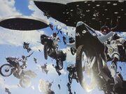 Commando Roids UFO(Spirits).jpg